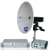 ME Gateway Microwave System