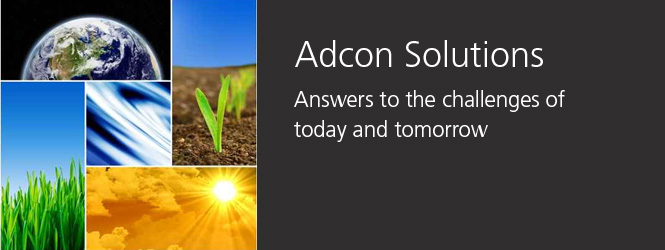 adcon_headerstart_solutions_012013